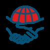 icon-international-partners