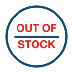 icon-out-of-stock